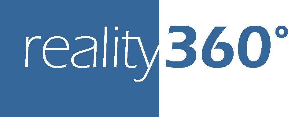 Reality360°
